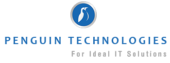 For Ideal IT Solutions
